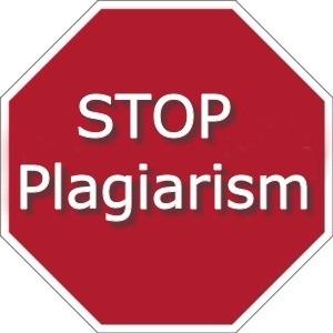 plagiarism2.jpg