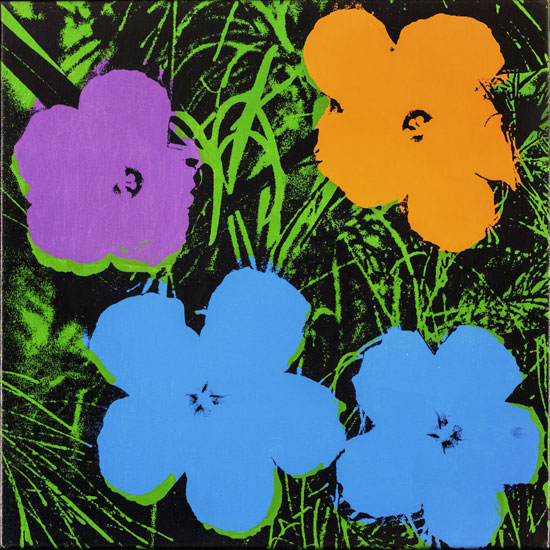 andy warhols impact on art essay Artist artwork - andy warhol's influence on art | 1008957 get help with any kind of assignment - from a high school essay to a phd dissertation.