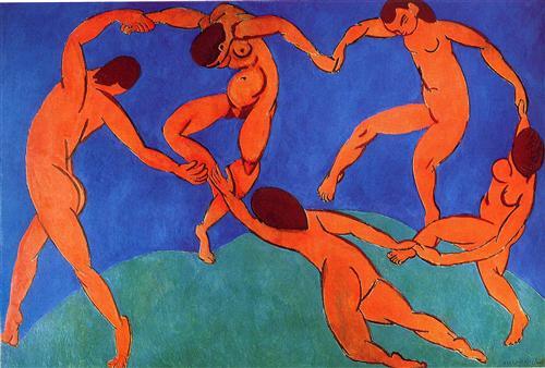 dance-ii-1910.jpg_Blog.jpg